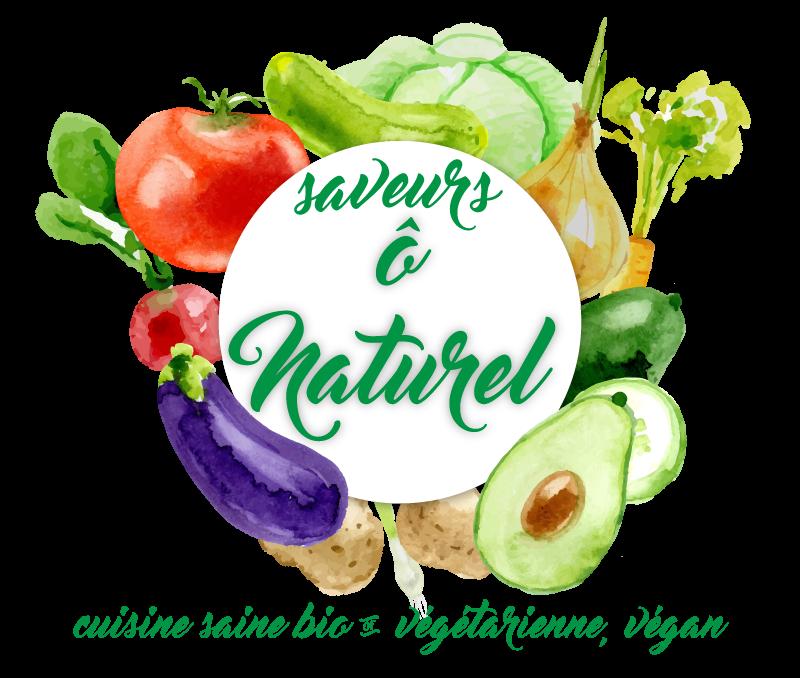 Conseillère en nutrition, naturopathe, ateliers culinaires