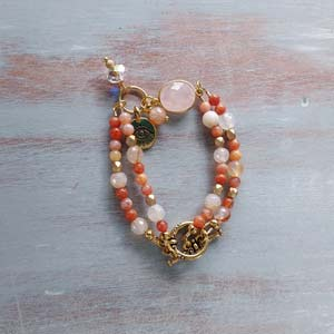 2 . Bracelets